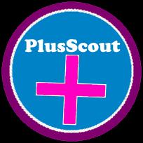 ScoutPlus